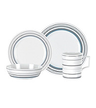 Spode® Kara 4-pc. Place Setting