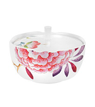Spode® Lucia Covered Sugar Bowl