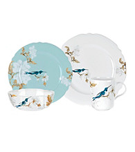 Spode® Nectar 4-pc. Place Setting