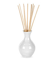 Sophie Conran for Portmeirion® White Reed Diffuser Gift Set