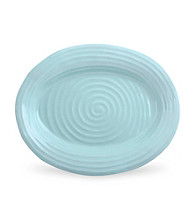 Sophie Conran for Portmeirion® Celadon Medium Oval Platter