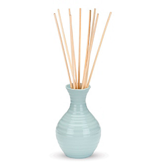 Sophie Conran for Portmeirion® Celadon Reed Diffuser Gift Set