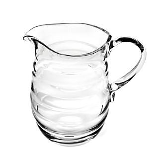 Sophie Conran for Portmeirion® Large Glass Jug
