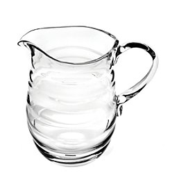 Sophie Conran for Portmeirion® Large Glass Jug