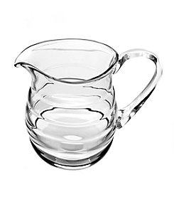 Sophie Conran for Portmeirion® Medium Glass Jug