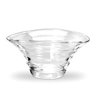 Sophie Conran for Portmeirion® Glass Bowl