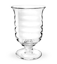 Sophie Conran for Portmeirion® Glass Hurricane Lamp
