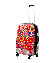 CalPak Carnival Expandable Hardsided Luggage
