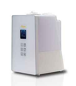 Crane Germ Defense Digital Humidifier
