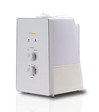 Crane Germ Defense Humidifier