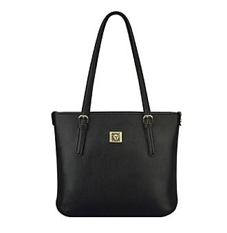 Anne Klein® Perfect Tote Small Shopper