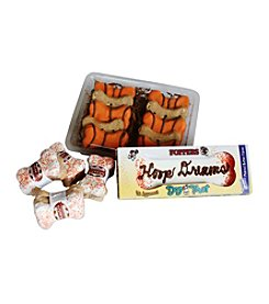 Foppers® Gourmet Pet Treat Bakery 23-pc.