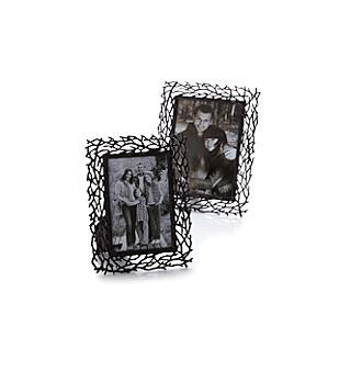 Prinz® Whitman Antique Copper Metal Picture Frame Collec