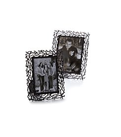 Prinz® Whitman Antique Copper Metal Picture Frame Collection