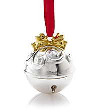 Lenox® Just Jingles Bow Christmas Ornament