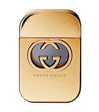 Gucci Guilty Intense Women's Fragrance Collection