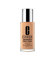 Clinique Repairwear Laser Focus All-Smooth Makeup Broad Spectrum SPF 15