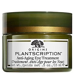 Origins® Plantscription™ Anti-Aging Eye Treatment
