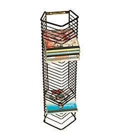 Atlantic 35 Slot CD Storage Tower