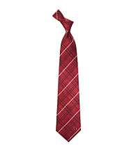 NFL® Arizona Cardinals Oxford Woven Tie