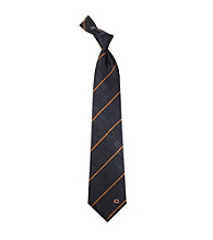 NFL® Chicago Bears Oxford Woven Tie