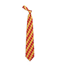 NFL® Kansas City Chiefs Pattern Tie