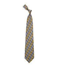 NFL® New Orleans Saints Pattern Tie