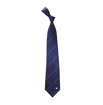 NFL® New York Giants Oxford Woven Tie