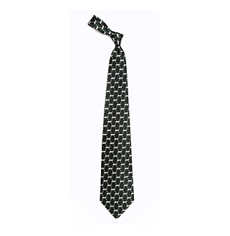 NFL® New York Jets Woven Tie