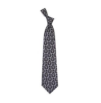 NFL® Oakland Raiders Pattern Tie