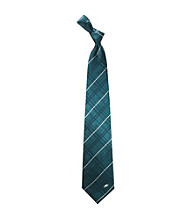 NFL® Philadelphia Eagles Oxford Woven Tie