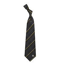 NFL® Pittsburgh Steelers Oxford Woven Tie