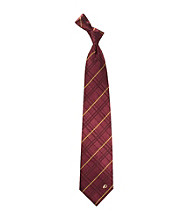 NFL® Washington Redskins Oxford Woven Tie
