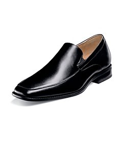 "Stacy Adams® Men's ""Jonah"" Slip-on Shoe"