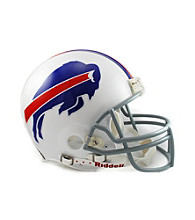 Riddell® Buffalo Bills Authentic On-Field Helmet