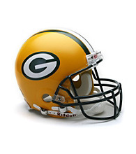 Riddell® Green Bay Packers Authentic On-Field Helmet