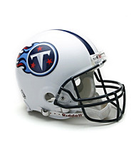 Riddell® Tennessee Titans Authentic On-Field Helmet