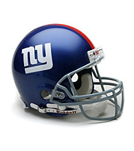 Riddell® New York Giants Authentic On-Field Helmet