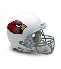 Riddell® Arizona Cardinals Authentic On-Field Helmet