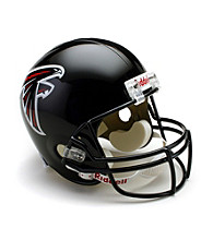 Riddell® Atlanta Falcons Full-Size Replica Helmet