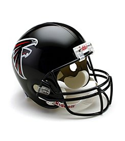 Riddell® NFL® Atlanta Falcons Full-Size Replica Football Helmet