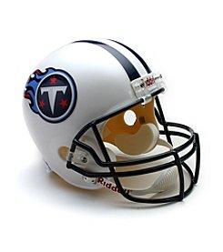 Riddell® NFL® Tennessee Titans Full-Size Replica Helmet