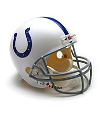 Riddell® Indianapolis Colts Full-Size Replica Helmet