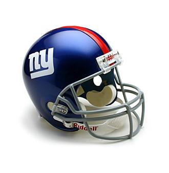 Riddell® New York Giants Full-Size Replica Helmet