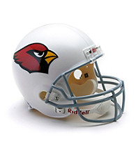 Riddell® Arizona Cardinals Full-Size Replica Helmet