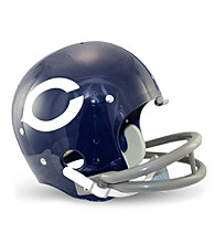 Riddell® Chicago Bears Throwback Helmet