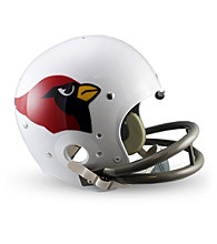 Riddell® Arizona Cardinals TK Throwback Helmet