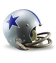 Riddell® Dallas Cowboys Throwback Helmet