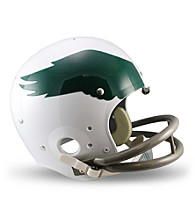 Riddell® Philadelphia Eagles Throwback Helmet