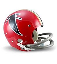 Riddell® Atlanta Falcons Throwback Helmet